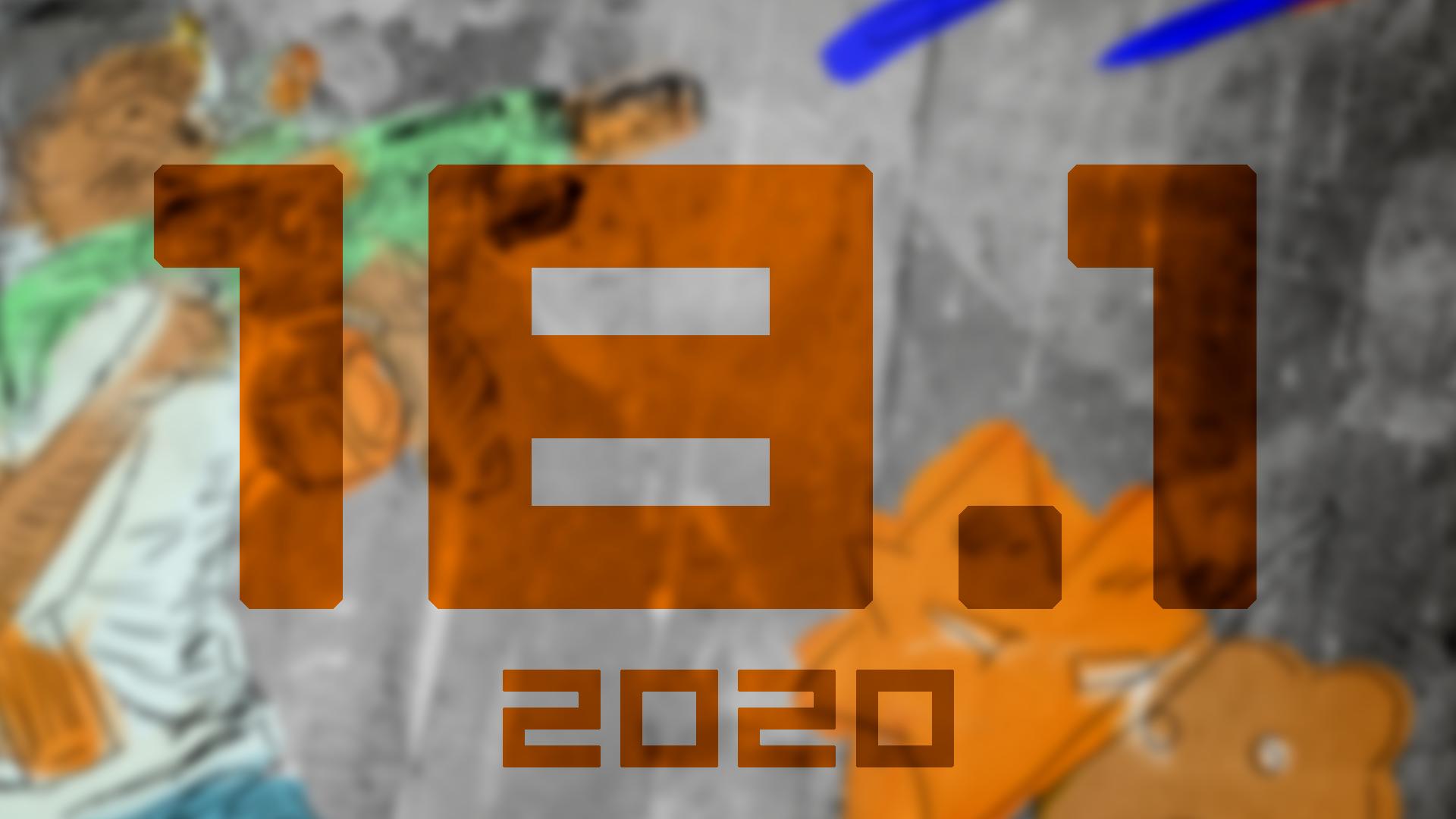 Nerf_Event_2020